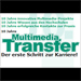 Multimedia Transfer 2005
