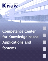 KnowCenterLabs